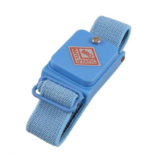 blue-esd-anti-statique-sans-fil-bracelet-a-decharge