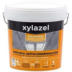 Pintura Anticondensación Xylazel - 4 L