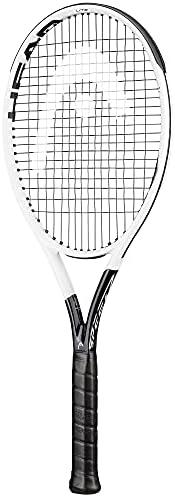 HEAD Graphene 360 Speed Lite tennisracket