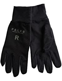 FALKE Herren Handschuhe Yukon