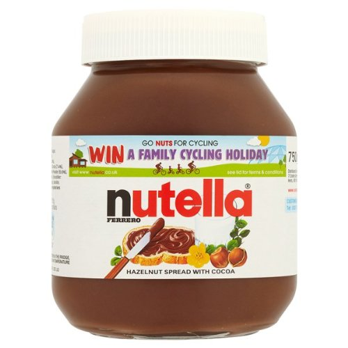 nutella-avellana-spread-750g