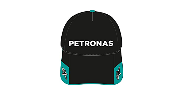 Details about  /Ufficiale Petronas Yamaha da Bambino Squadra Baseball Cappello