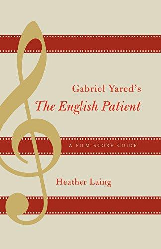 gabriel-yareds-the-english-patient-a-film-score-guide-scarecrow-film-score-guides