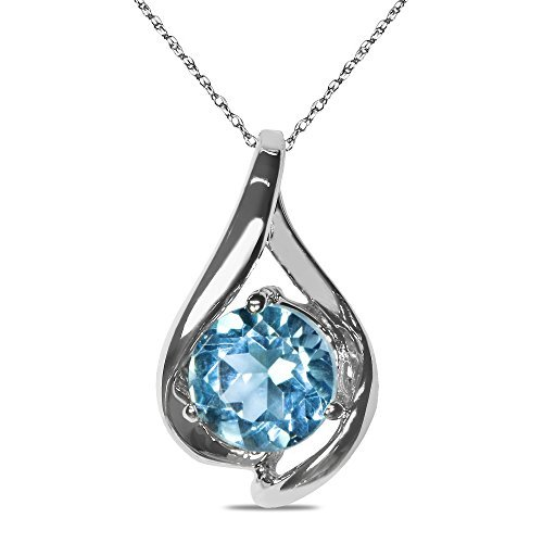 blue-topaz-pendant-in-10k-white-gold-by-nissoni-jewelry