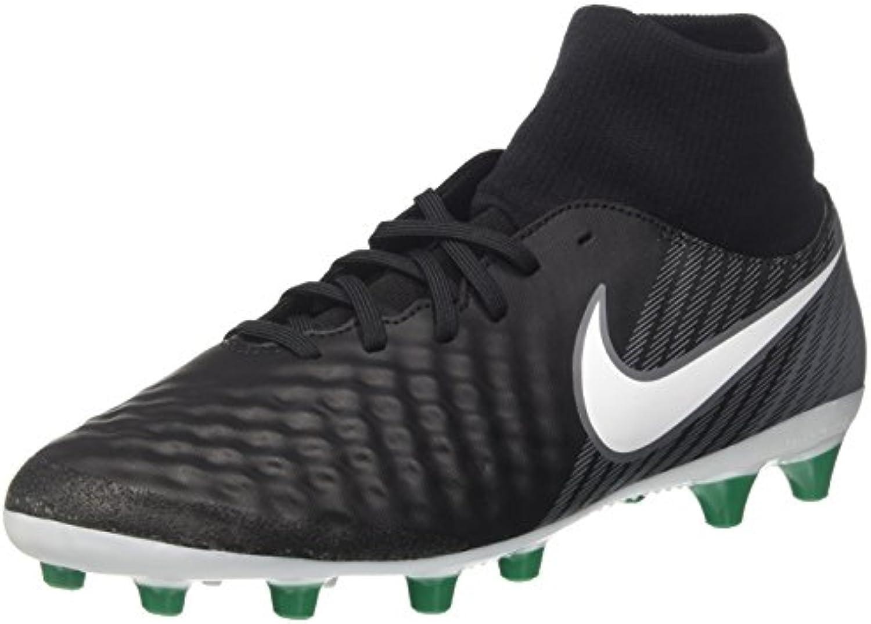 Nike Magista Onda Ii Df Ag Fútbol Pro  Botas De Fútbol Ag Para Hombre 473523 7c0341