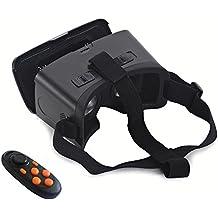 Andoer - Gafas de Realidad Virtual Versión 3D