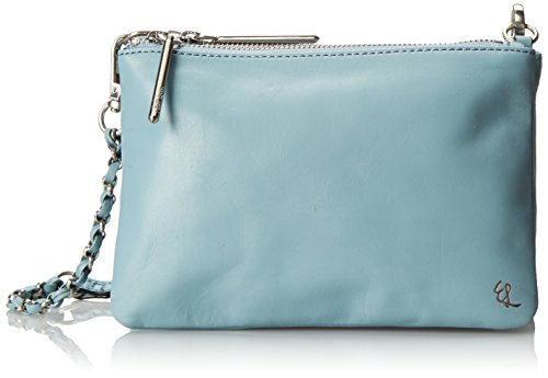 elliott-lucca-sacha-triple-zip-compartment-cross-body-bag-sky-one-size