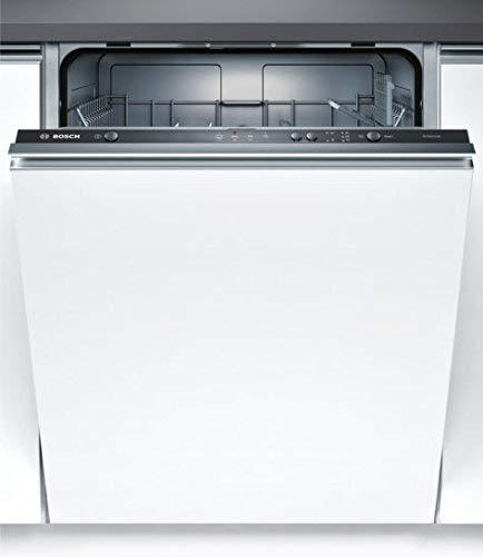 Bosch SMV24AX00E Serie 2 Geschirrspüler A+ / 290 kWh/Jahr / 3300 L/jahr / Beladungs-Sensor