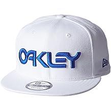 Oakley Unisex Mark Ii Novelty Snapback Cap