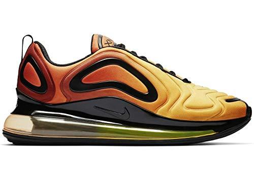 Sneaker Nike Nike Air MAX 720 Hombre Running Trainers AO2924 Sneakers Zapatos (UK 8.5 US 9.5 EU 43