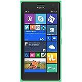 Nokia Lumia 735 - 8 GB - Grün