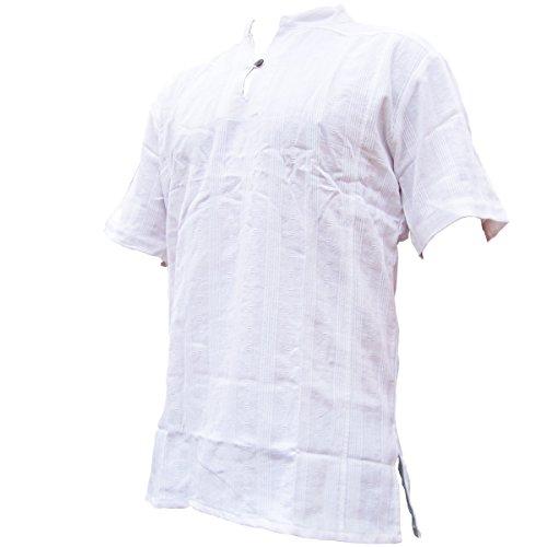 Mutter & Kinder Erhöhen Die Anzahl Der Neuen Männer Polo-shirt Hohe Qualität Männer Baumwolle Kurzarm Shirt Marke Sommer Männer Casual Polo Shirt Kunden Zuerst