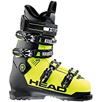 De Alpin Chaussures Ski De Ski Ski Alpin Chaussures De Chaussures x5w1X1q