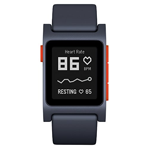 pebble-2-smartwatch-with-heart-rate-charcoal-flame