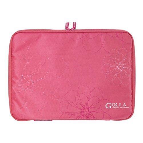 golla-sacoche-pour-ordinateur-portable-de-13-pouces-rose