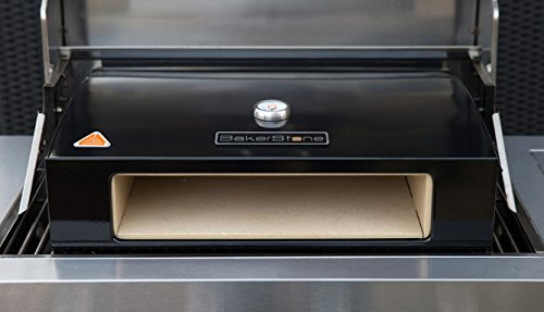 Pizzaofen Für Gasgrill : ▷ pizzaofen grill test analyse 2019 » ⭐ video