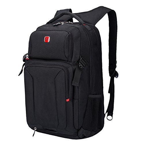 soarpop-wb4346-laptop-backpack-business-travel-rucksack-notebook-computer-backpack-best-fits-most-15