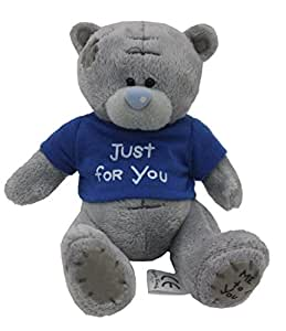 Buy Marshmallow Cute Me To You Soft Toy 15 Cm With Different Love