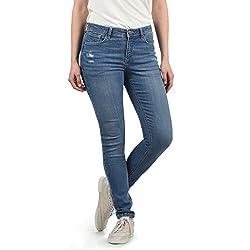 BlendShe Adriana Jeans...