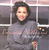Songtexte von Vanessa Williams - The Sweetest Days