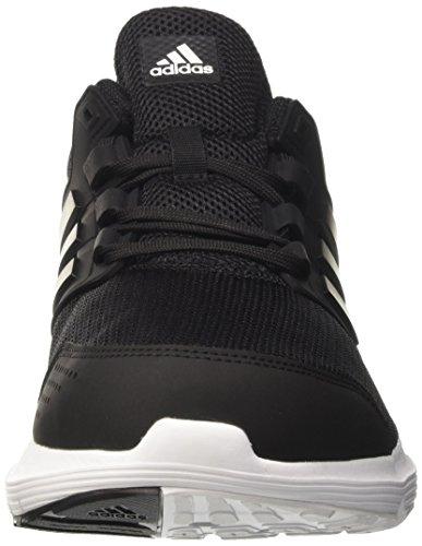 newest b8083 81059 Adidas Galaxy 4 M, Scarpe da Running Uomo
