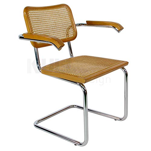 Wellindal Cesca dining Chair