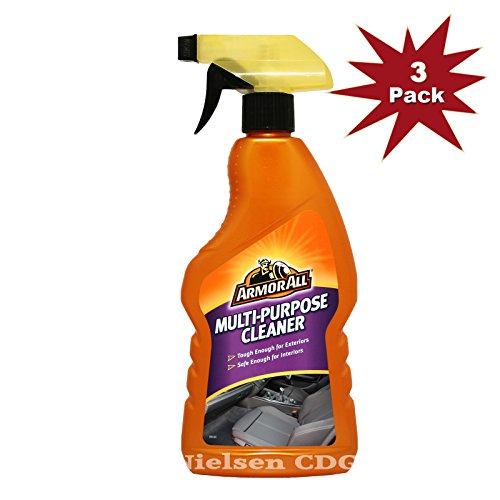armorall-mehrzweck-reiniger-spray-500-ml-3pk
