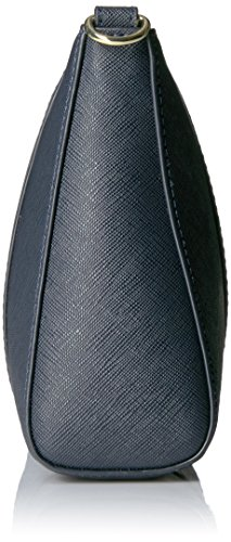 Armani Jeans 922544cc857 Umhängetaschen Blau (DARK NAVY 31835)