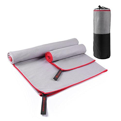 mave-athletic-r-doppelpack-mikrofaser-handtuch-reise-handtuch-sport-handtuch-extra-leicht-schnelltro
