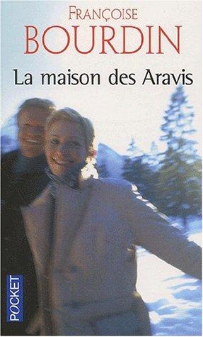 """<a href=""""/node/21675"""">La maison des Aravis</a>"""