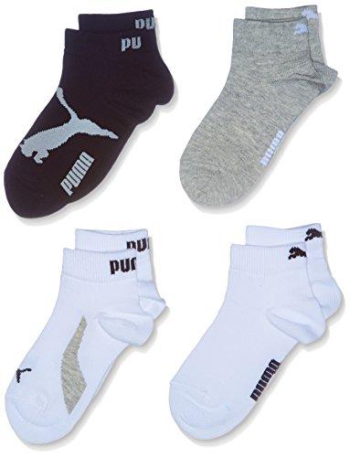 puma-144006014-chaussettes-de-sport-uni-lot-de-4-garcon