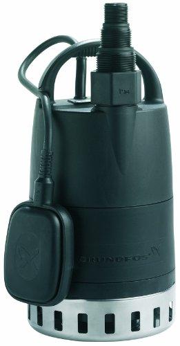 grundfos-96280966-grundfos-tauchpumpe-unilift-cc-5-a1-mit-10-m-kabel-230-volt-wechselstrom