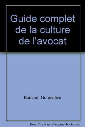 Guide complet de la culture de l'avocat