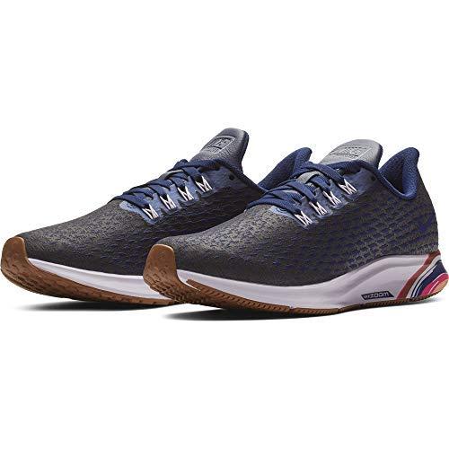 Nike Women's Air Zoom Pegasus 35 Premium Running Shoe
