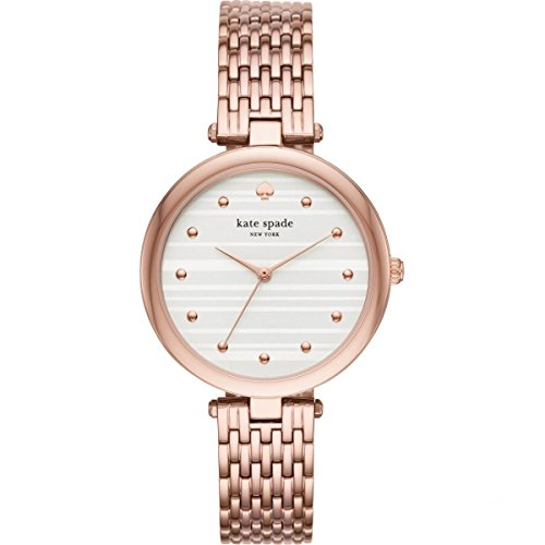 Montre Kate Spade New York KSW1435