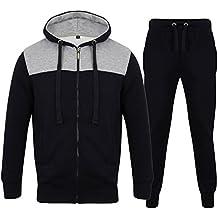 Fabrica Fashion - Chándal - para hombre