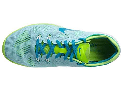Nike Mercurial Vapor VI SG Black 396123 080 Black/Cicuit Orange