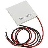 TEC1–1270651,4W Tec Peltier Element