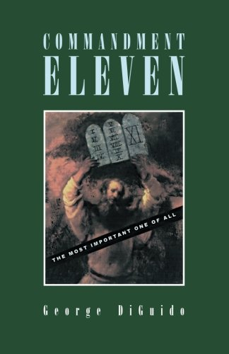 commandment-eleven