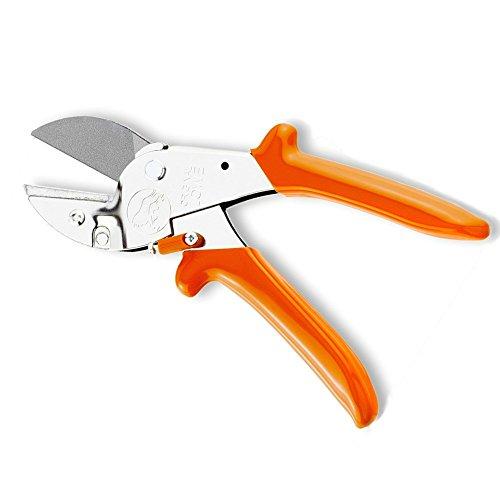 loewe-1-107-amboss-schere-standard-mit-ergonomischer-griffform-astschere-2