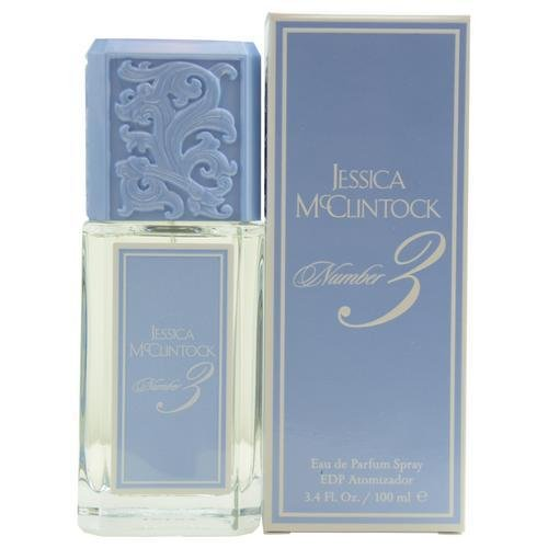 jessica-mc-clintock-3-by-jessica-mcclintock-eau-de-parfum-spray-34-oz