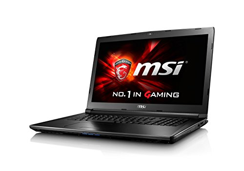 msi-gl62-7qf-1670uk-156-inch-gaming-laptop-black-kabylake-core-i7-7700hq-16gb-ddr-iv-ram-128gb-ssd-1