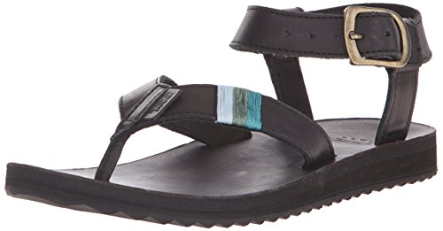 teva-original-sandal-crafted-leather-women