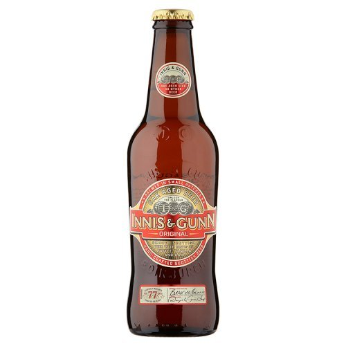 innis-gunn-original-oak-aged-beer-330ml