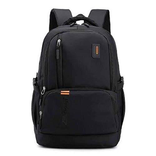 2019 Neue Rucksack Gymnasiast Tasche Modetrend Große Kapazität Koreanische Version Des Rucksacks Flut Sport 2 32 * 46 * 17Cm -