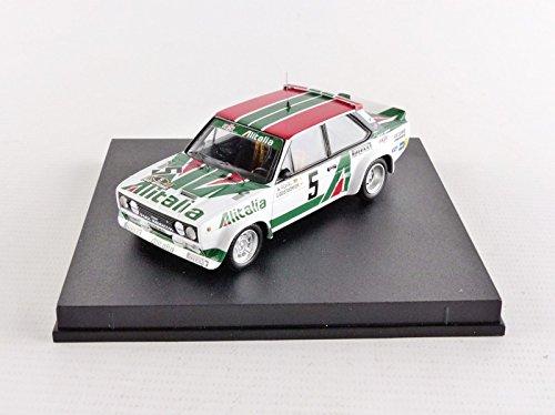 trofeu-1429-fiat-131-abarth-winner-rally-acropolis-1978-echelle-1-43-blanc-rouge-vert