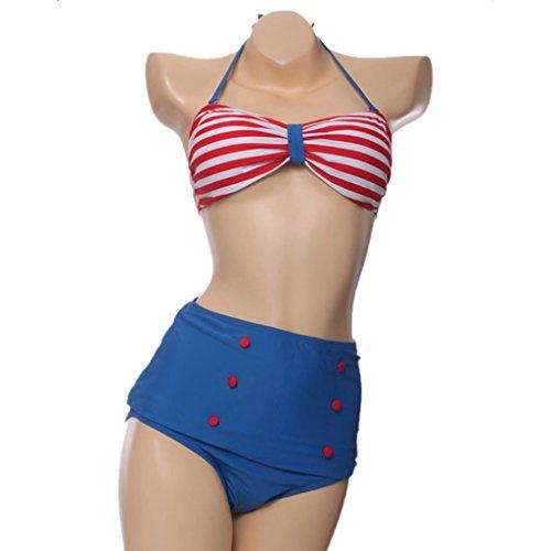 vlunt-madchen-bikini-b-l