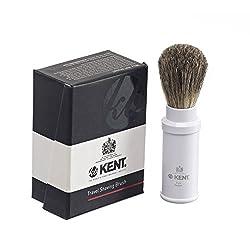 Kent Brushes Brocha de...