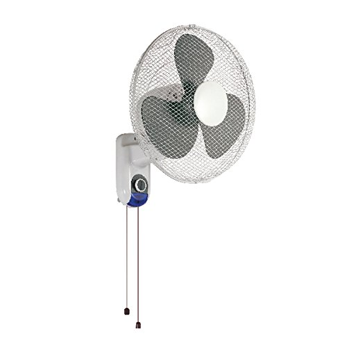 q-connect-410mm-16-inch-wall-fan