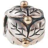Pandora Damen-Bead Sterling-Silber 925  79499